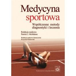 Medycyna sportowa