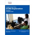Akademia sieci Cisco. CCNA Exploration. Semestr 1