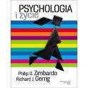 Psychologia i życie Philip G. Zimbardo 2018