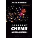 Podstawy chemii nieorganicznej
