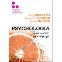 Psychologia. Kluczowe koncepcje. T. 3