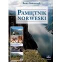 Pamiętnik norweski