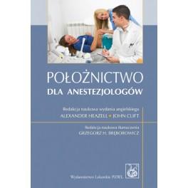Położnictwo dla anestezjologów