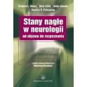 Stany nagłe w neurologii