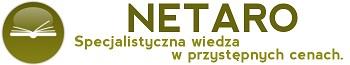 Księgarnia internetowa Netaro